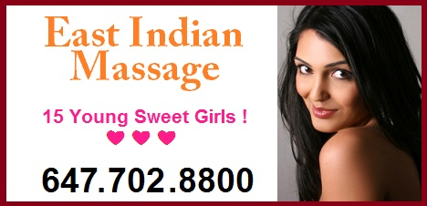 Red Rose Massage