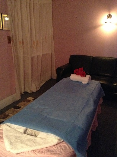 aqua_bed1a massage parlour